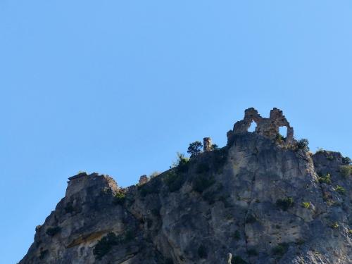 Saint,Guilhem,Cévennes,Hérault