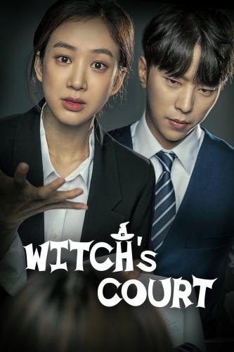 drama, justice,crimes sexuels,enlèvement,corruption,violences