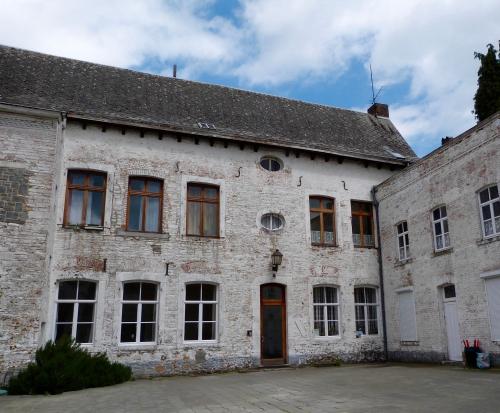 Fosses,Tourinnes,grosse,Leuven,Belgique