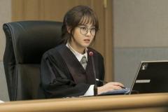 drama, MsHammurabi,justice