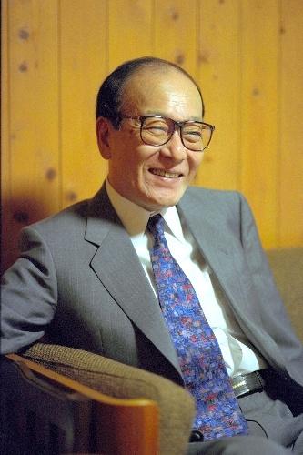 YOSHUMURA, écrivain, Japon, guerre, liberté,conditionnelle