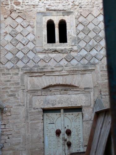 Tunisie,Sousse
