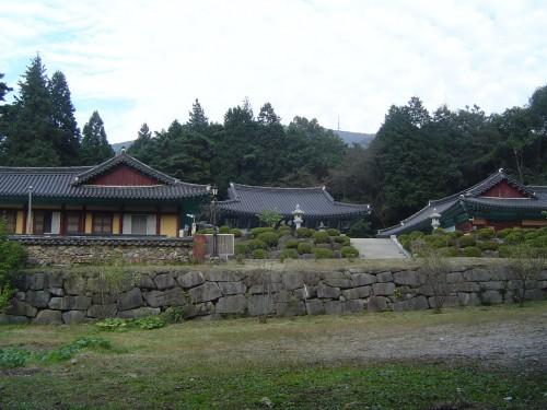Corée, Gwangju,mai,étudiants,manifestations,musée,Mudeungsan,thé,monastère,