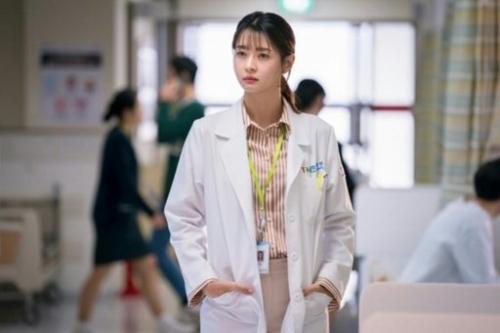 drama,médecine,corruption,diagnostics,