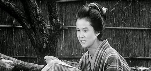 kurosawa, akira, Barberousse