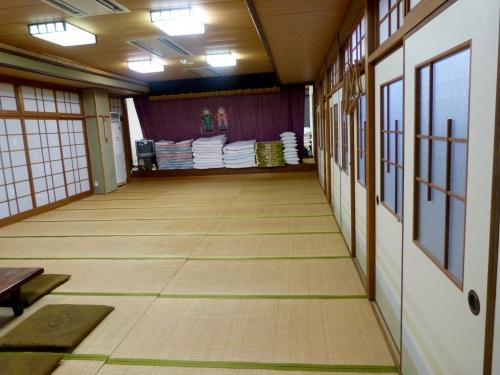 Shikoku,Kukai,Pèlerinage,henro