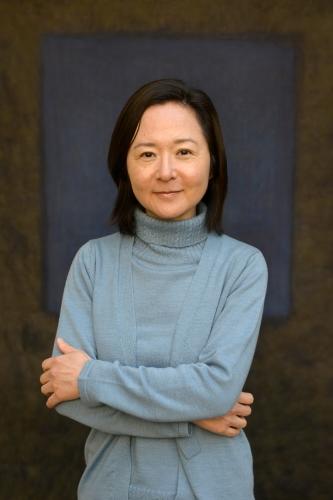Ogawa,Yoko,Japon,littérature