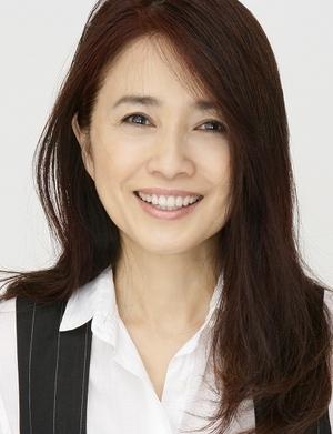 drama,famille,individualisme,japon