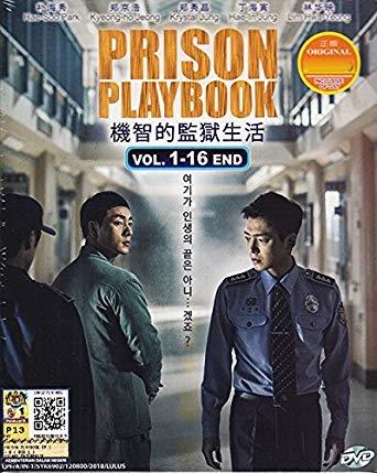 drama,prison,baseball,