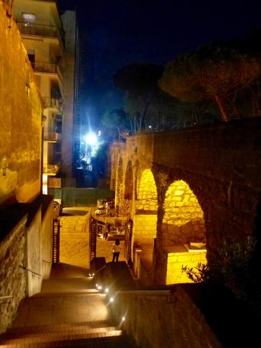 Italie, Sorrente