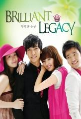 Brilliant_Legacy.jpg