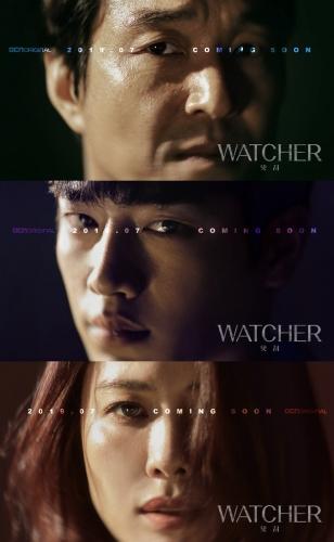 drama,police,justice,vengeance,corruption,