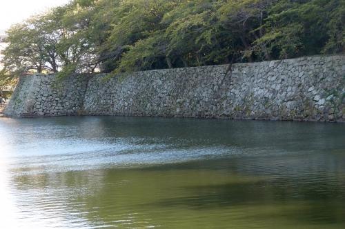 Hikone,Genkyu-en