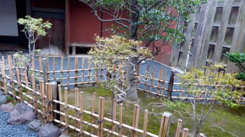 Kyoto,Gion,Nishiki