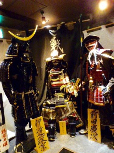 Tokyo, Asakusa,shinjuku