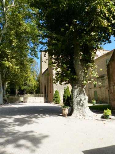 valmagne,abbaye