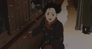 Kon,Satoshi,Millenium actress