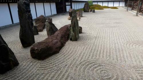 Tofuku-ji,Kyoto