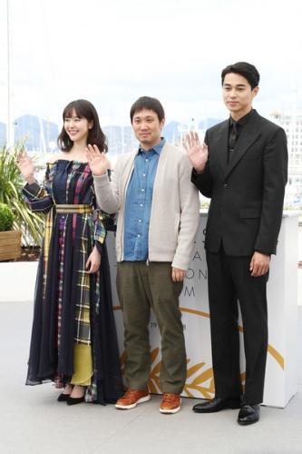 Hamaguchi, japonais, cinéaste, intime, relations humaines...