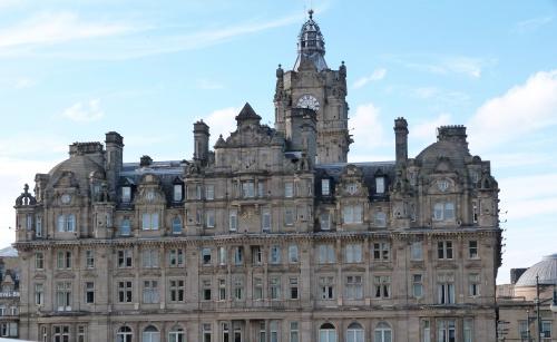 Ecosse,Edinburgh