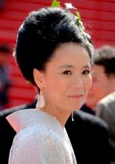 Naomi_Kawase_Cannes_2014.jpg