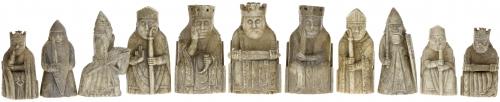 Ecosse,Hébrides,Lewis,broch,calanish,chessman