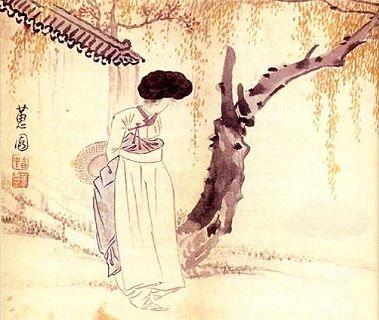 Drama, peinture,passion, amour filial, complots, liberté