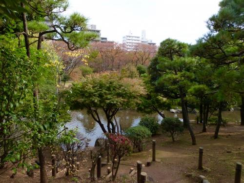 Tokyo, Asakusa, Skytree,Ushujima