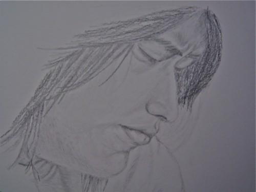 Douleur(crayon).jpg