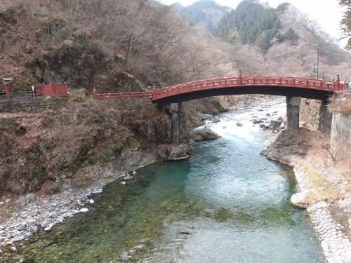 Japon, Nikko, shogun, Tokugawa, Yeyasuu