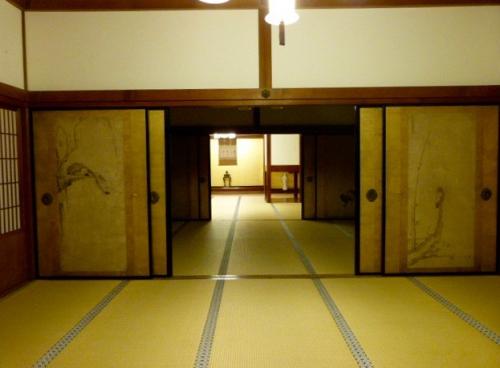 Koya-san,Kobo Daishi, Kongobuji