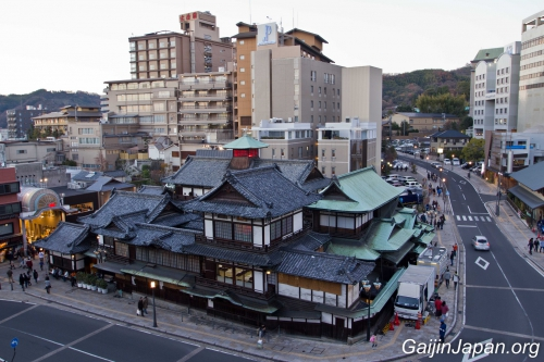 Dogo-Onsen-Honkan-Matsuyama-1-1.jpg