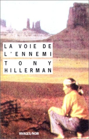 Hillerman,Tony,Navajo,Four Corners